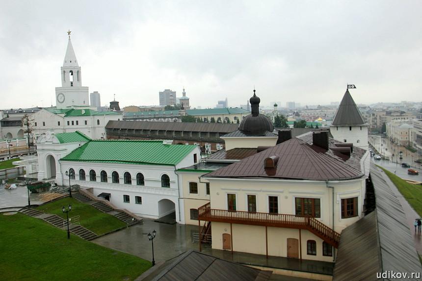 Kazan_Blog_Tour_1134