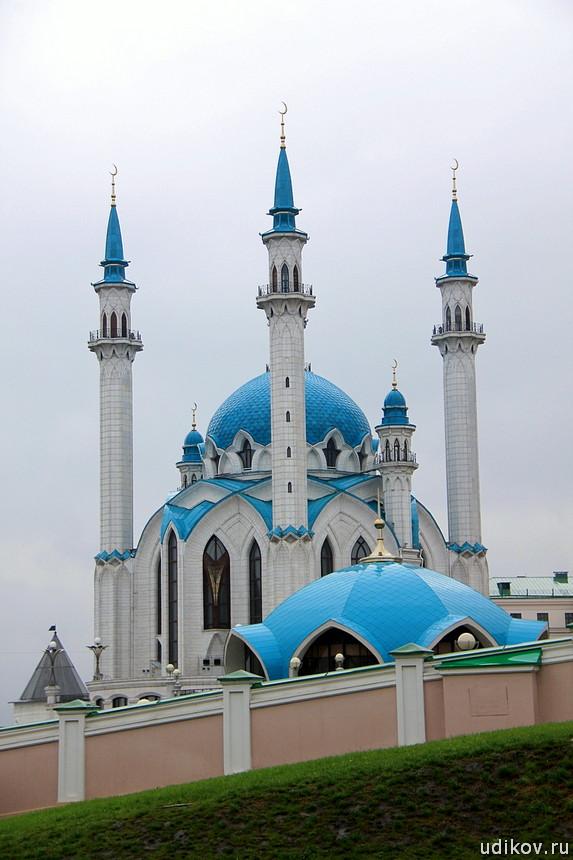 Kazan_Blog_Tour_1137