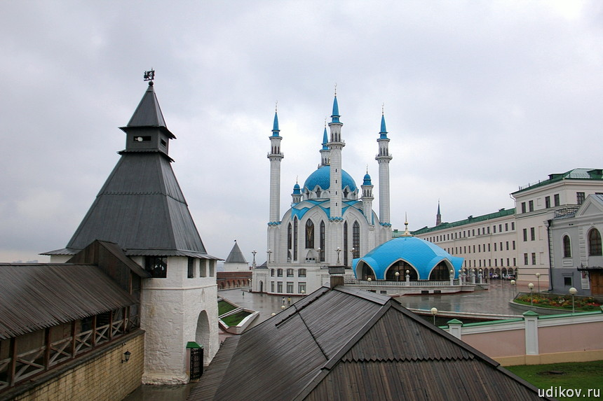 Kazan_Blog_Tour_1138