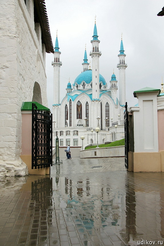 Kazan_Blog_Tour_1145