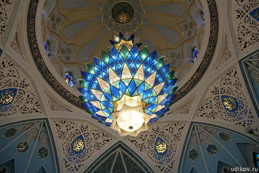 Kazan_Blog_Tour_1170