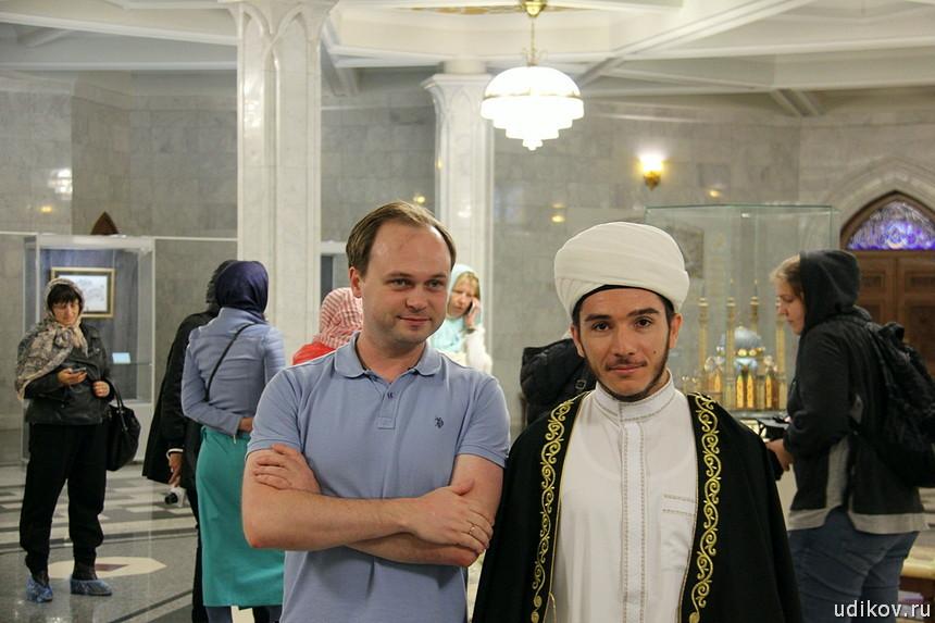 Kazan_Blog_Tour_1192