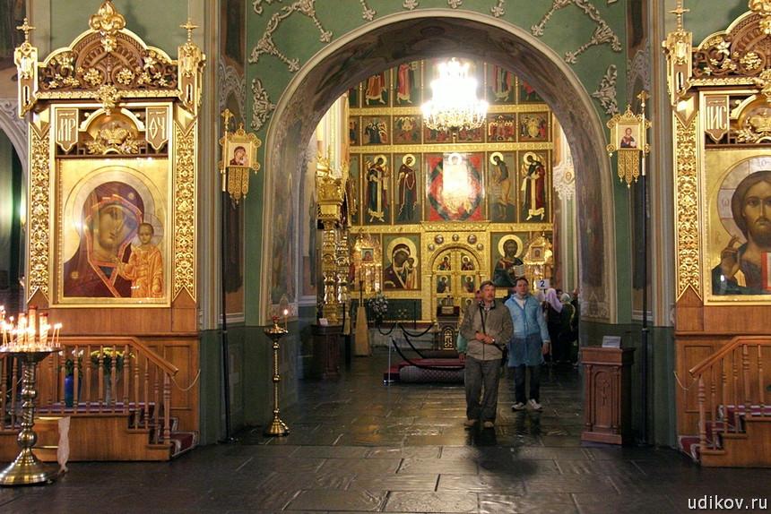 Kazan_Blog_Tour_1195