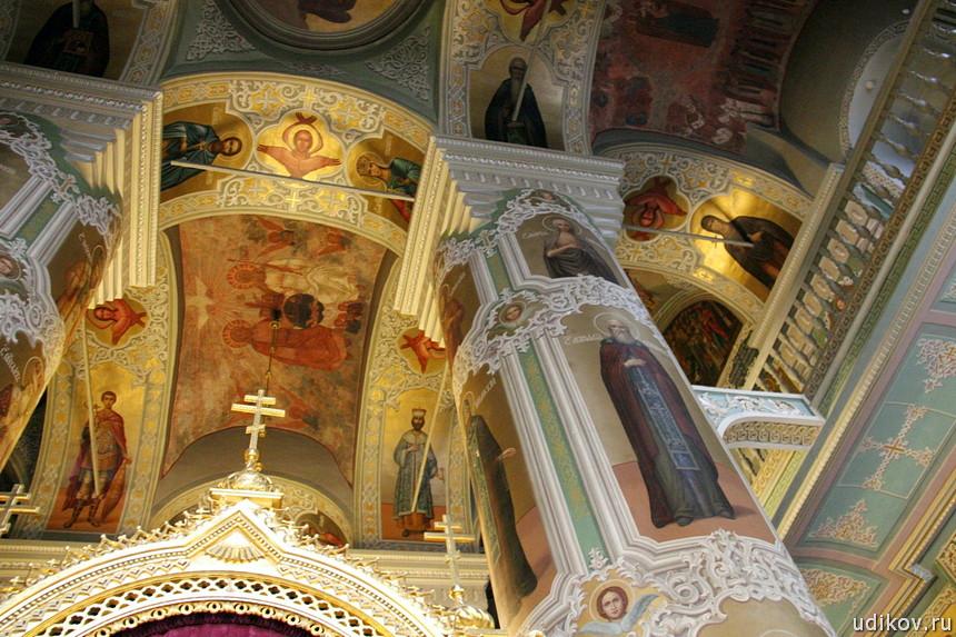 Kazan_Blog_Tour_1208