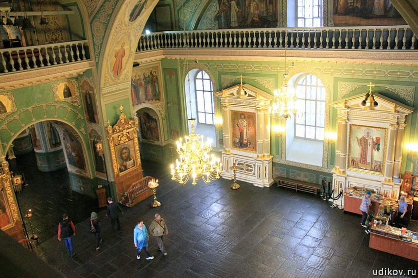 Kazan_Blog_Tour_1210