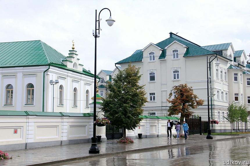 Kazan_Blog_Tour_1229