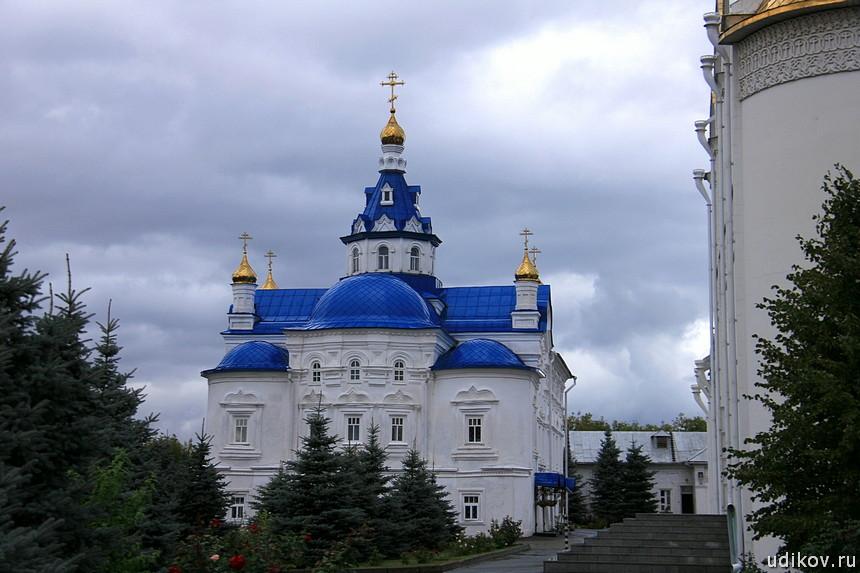 Kazan_Blog_Tour_1263