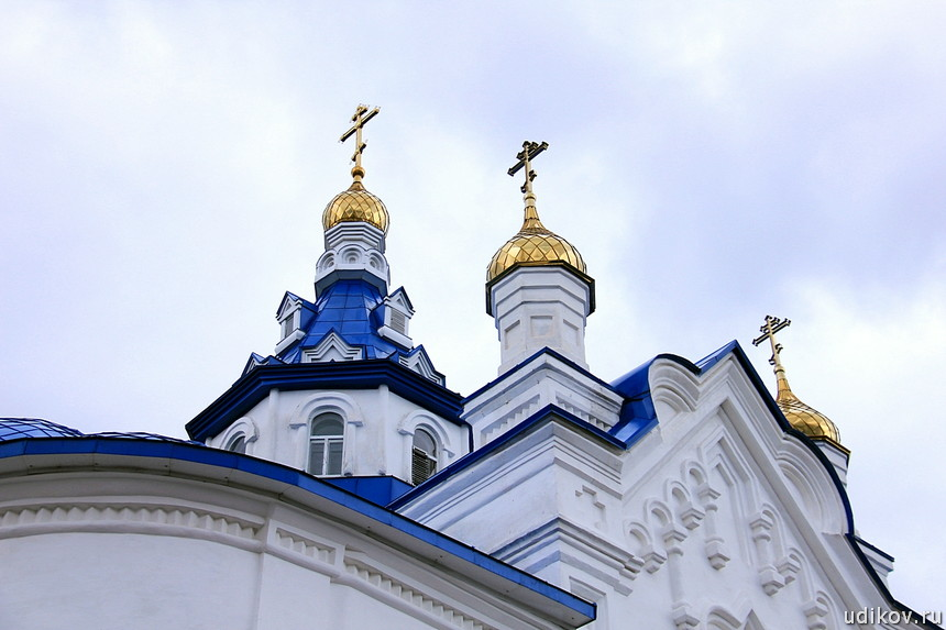 Kazan_Blog_Tour_1266