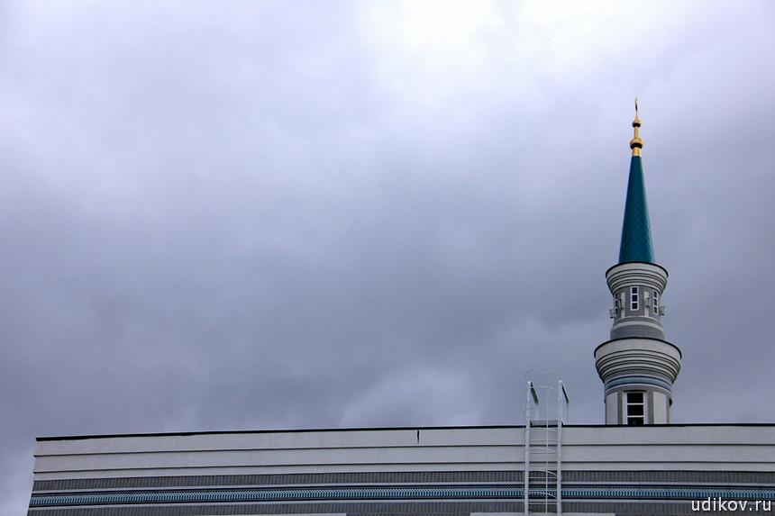Kazan_Blog_Tour_1302