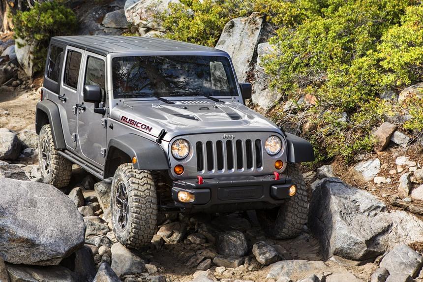 jeep-wrangler-rubicon-10th-anniversary-16