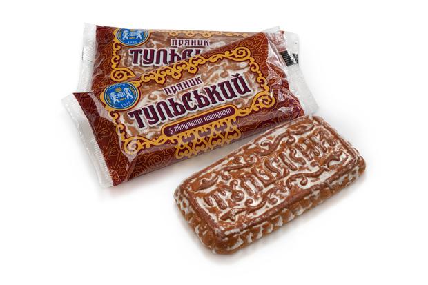 """Український """"Тульський"""" - така ж дичина, як російські """"Київські"""" торти."""