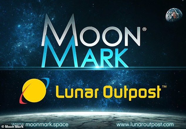 www.moonmark.space