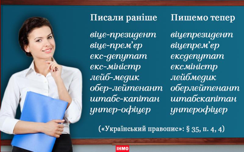 Картинка з fb-сторінки Інституту мовознавства імені O.O.Потебні НАН України.