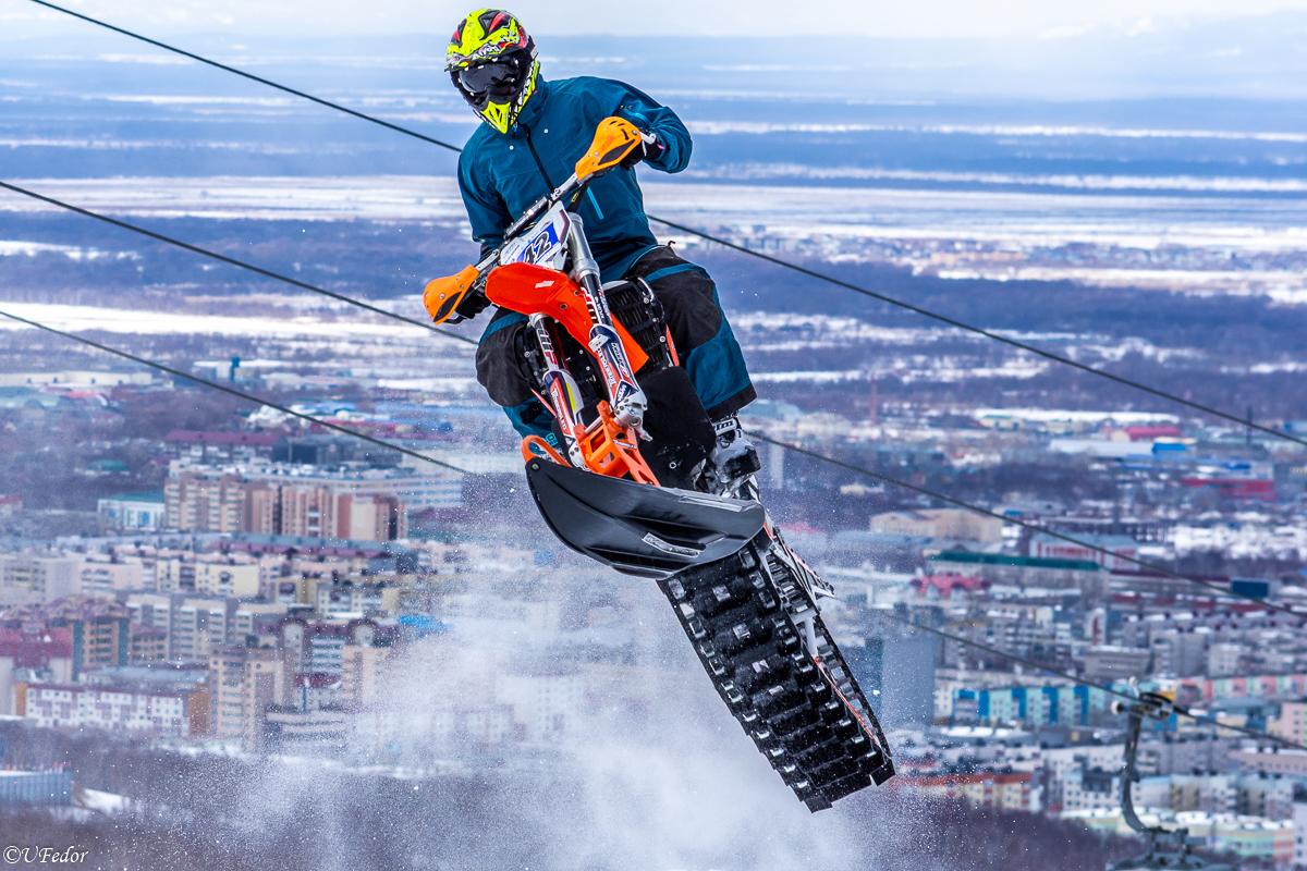 snowbike_1.JPG