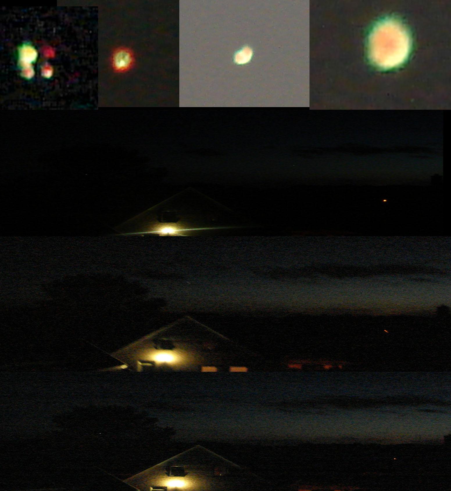 ufo willemsoord