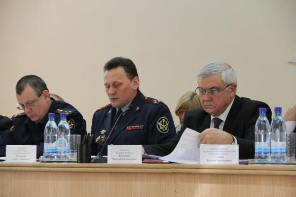 знакомства по владимирской области официальный