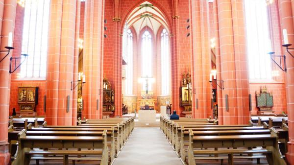 Собор святого Варфоломея