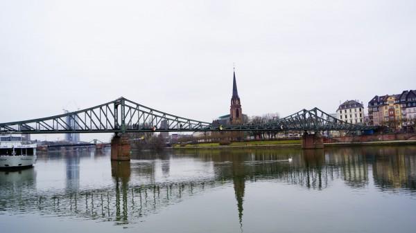 река Main