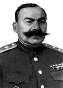 Баданов