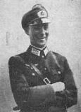Lehn_Franz_Saulgau_1942