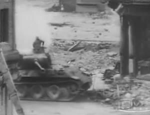 Танковая война. Сгоревшие заживо. us-cologne-1