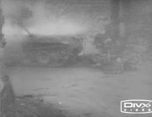 Танковая война. Сгоревшие заживо. us-cologne-9