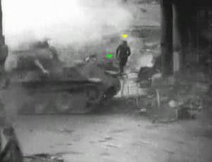 Танковая война. Сгоревшие заживо. us-cologne-11