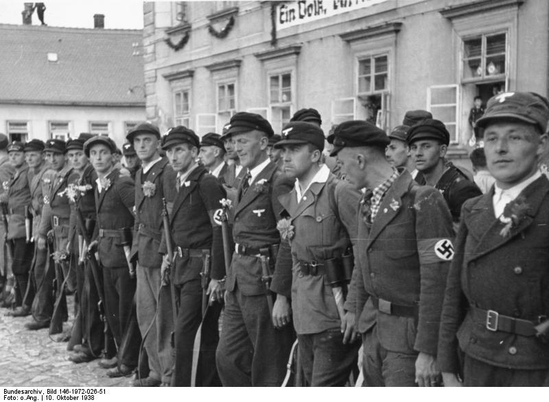 freundenthal_Freikorps10101938