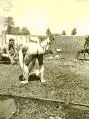 Naked Germans-5
