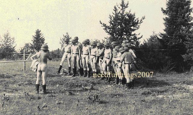 Naked Germans-16