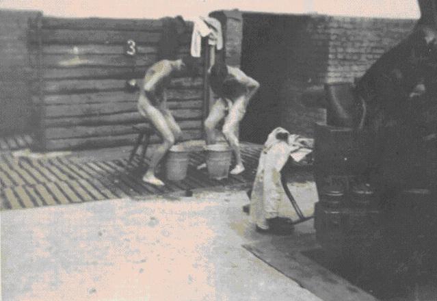 Naked Germans-27