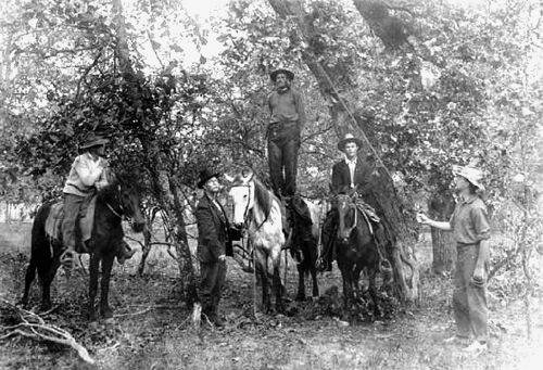 TexasLynching1910dpl
