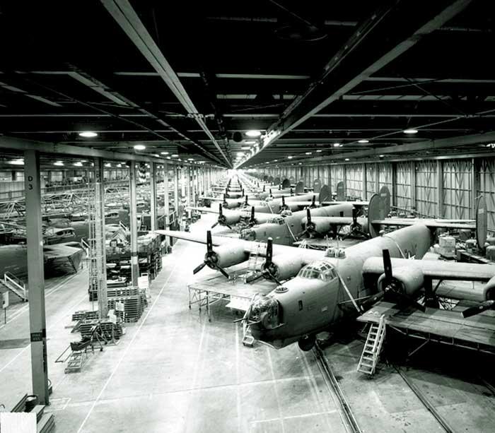 Factory89