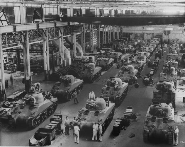 US_Army_Detroit_Tank_Plant