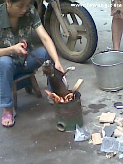 china-roasting-puppy-2