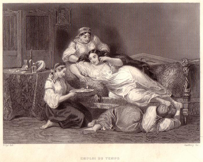 Женщины топчут рабов фото 57-15