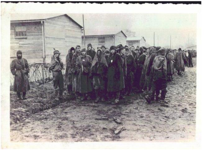 шталаг-18А -8-русские