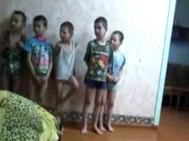Найдем Порно Видео Смотреть Геи Малолетки Дети