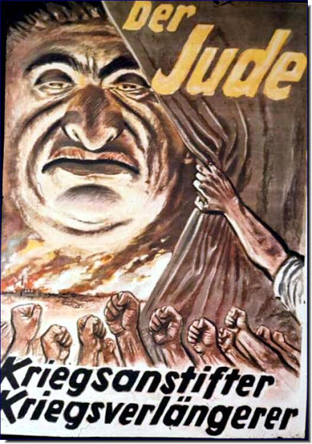 nazi-propaganda-posters-ww2-second-world-war-003