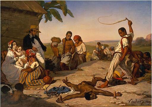 Наказание рабов бабами фото 28-350