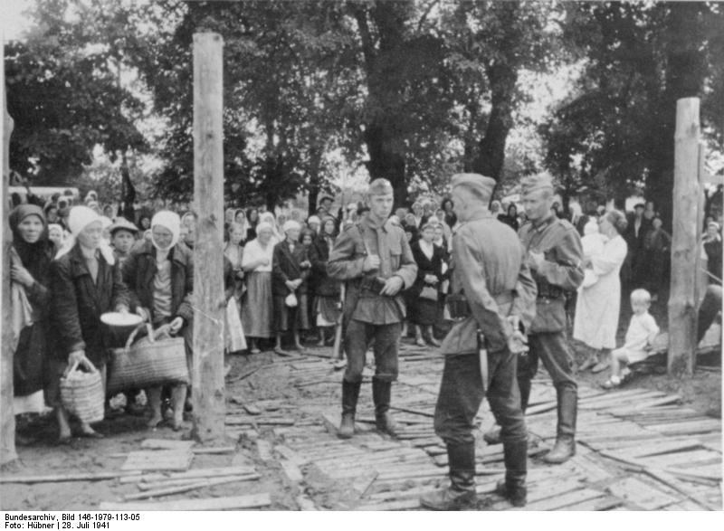 Винница 28.7.1941 -2