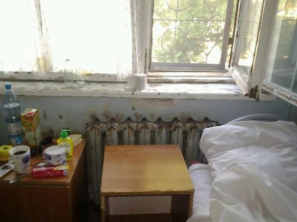 Астрахань. Инф. б-ца 2013 -1