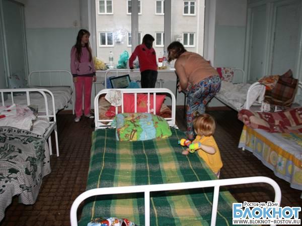 Новочеркасск дет. б-ца 2013-3