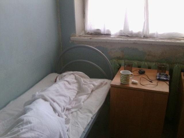 Астрахань детская инф. б-ца 2012-2