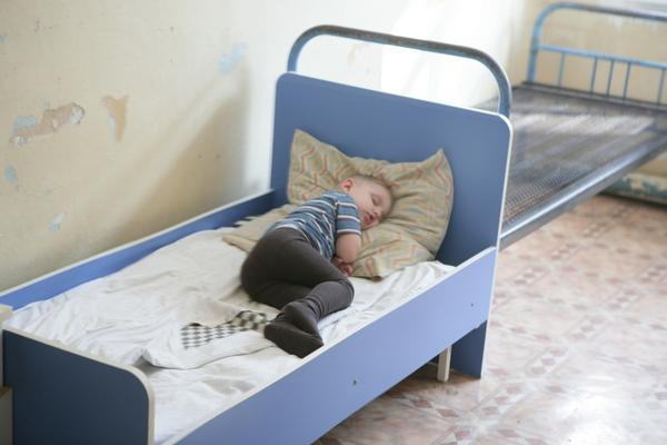 Из плена террористов освобождены 17 украинских бойцов, - Порошенко - Цензор.НЕТ 2104