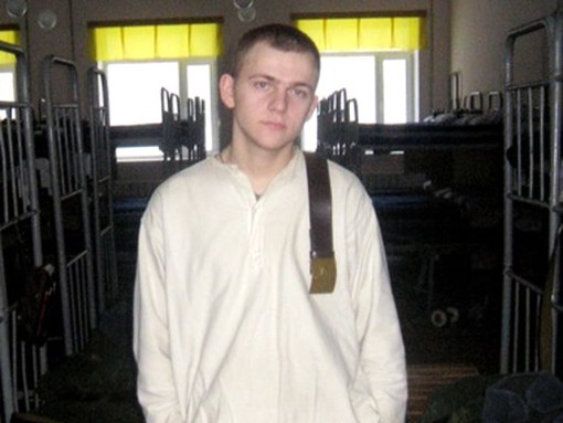 Дмитрий Бочкарев 2