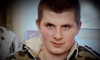 Роман Казаков 2010-1