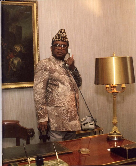 mobutu_at_work