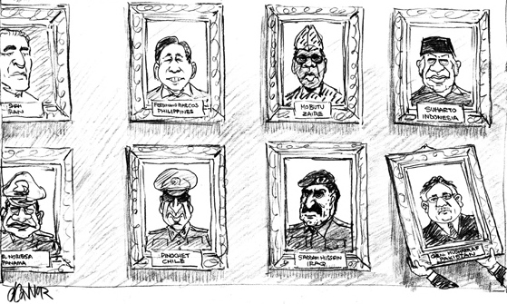 dictators2blog