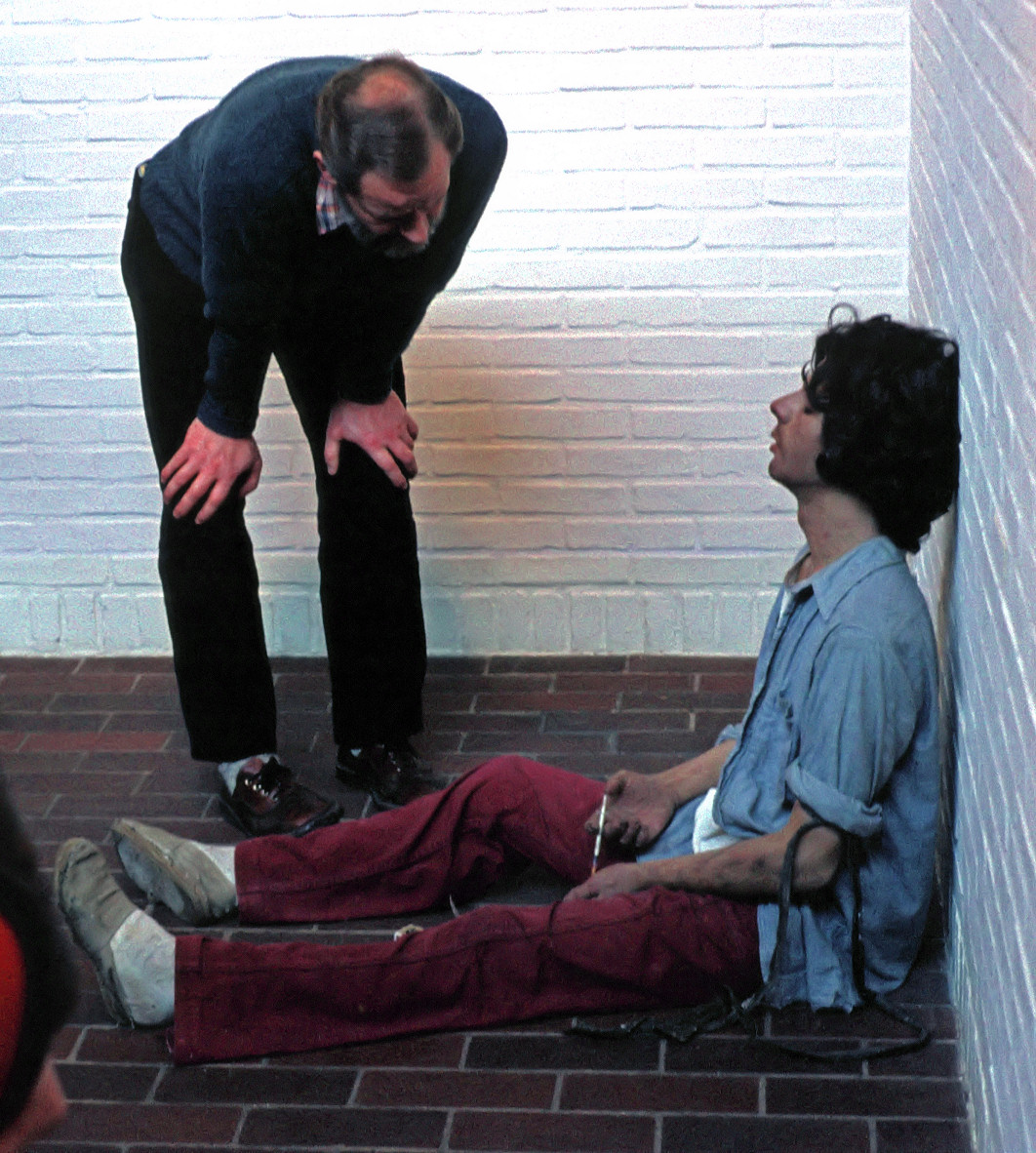 Hanson_Drug_Addict_Louisiana_1975